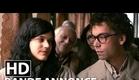Les Interdits - Bande-annonce (Français | French) | HD