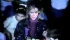 VHS Xou da Xuxa 1 Parte 4)