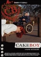 Cake Boy (Cake Boy)