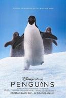 Penguins (Penguins)