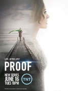 Proof (1° Temporada) (Proof (Season 1))