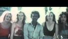 American Pimp 1999 Trailer