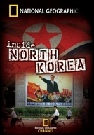 Por dentro da Coreia do Norte