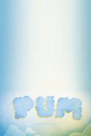 PUM (PUM)