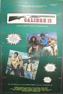 Calibre 12 (Calibre 12)