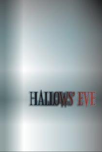 Hallows' Eve - Poster / Capa / Cartaz - Oficial 2