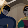 Batman: Return of the Caped Crusaders ganha primeiro trailer