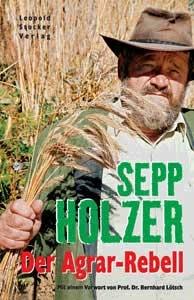 O Agricultor Rebelde - Poster / Capa / Cartaz - Oficial 1
