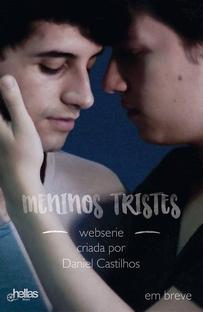 Meninos Tristes - Poster / Capa / Cartaz - Oficial 1