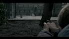 Nokas-Trailer