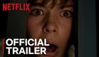 The Babysitter | Official Trailer [HD] | Netflix