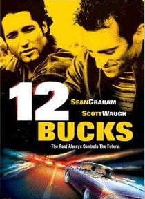 12 bucks - Poster / Capa / Cartaz - Oficial 1