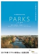 Parks (Parks)