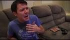 Retard O Tron Video Mixtape Movie Review (UW+R)