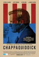 O Segredo dos Kennedy (Chappaquiddick)