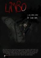 Limbo (Limbo)