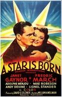 Nasce Uma Estrela (A Star Is Born)