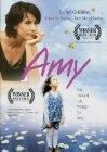 Amy – Em Busca De Si Mesma - Poster / Capa / Cartaz - Oficial 1