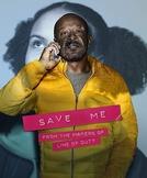 Save Me (1ª Temporada) (Save Me (Season 1))
