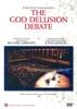 Deus, um Delírio - O Debate