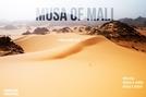 Musa Of Mali (Musa Of Mali)