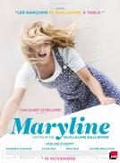 Maryline (Maryline)