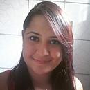 Sabrina Bino