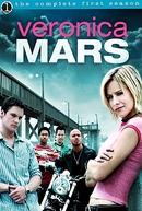 Veronica Mars: A Jovem Espiã (1ª Temporada) (Veronica Mars (Season 1))