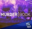 Murder Book (2ª Temporada) (Murder Book (Season 2))