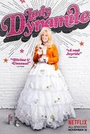 Lady Dynamite (2ª Temporada) (Lady Dynamite (Season 2))