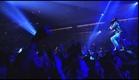Guns N' Roses Appetite for Democracy 3D Live Concert Film - Official Trailer