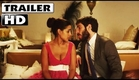 3 Bodas De Más Trailer 2013