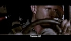 Corrida Mortal 2 (Death Race 2) - Trailer [HD] Legendado em PT