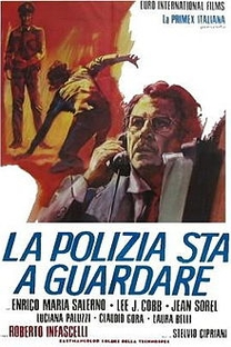 Alerta: Operação Resgate - Poster / Capa / Cartaz - Oficial 1