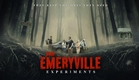 The Emeryville Experiments  - Teaser Trailer