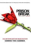 Prison Break - O Resgate Final (Prison Break - The Final Break)