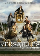 Versailles (3ª Temporada) (Versailles (Season 3))