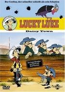 Lucky Luke: Daisy Town (Daisy Town)