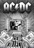 AC/DC - Video Clip Collection