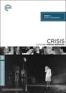 Crise (Kris)