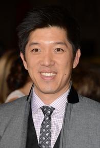 Dan Lin (I)