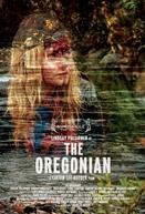 The Oregonian (The Oregonian)
