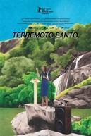 Terremoto Santo (Terremoto Santo)