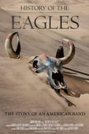 History of the Eagles (History of the Eagles)