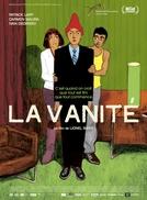 A Vaidade (La Vanité)