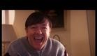 Derek Season 2 [Official Trailer]