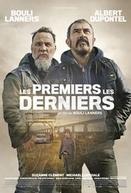 The First, The Last (Les Premiers Les Derniers)