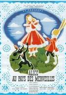 Alice no País as Maravilhas