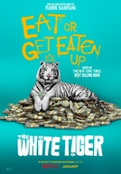 O Tigre Branco (The White Tiger)