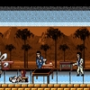 Scarface ganha versão 8-Bit